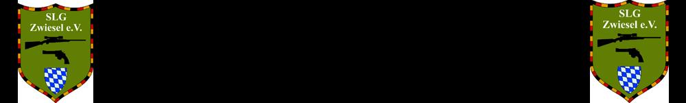 SLG-Zwiesel e.V.